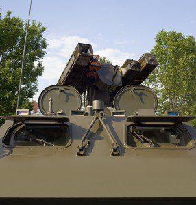 Defense Equipment | cybersecurity maturity model